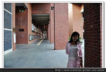 中山大學(20100522)3