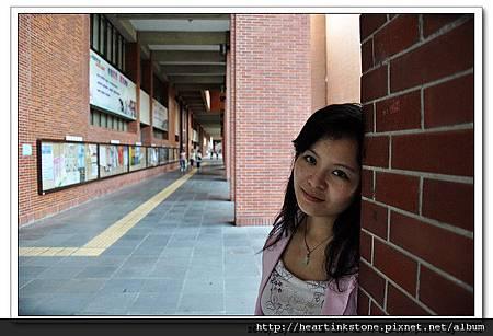 中山大學(20100522)5