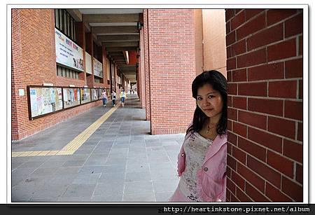 中山大學(20100522)6
