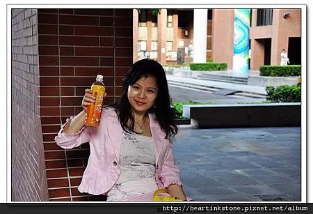 中山大學(20100522)8