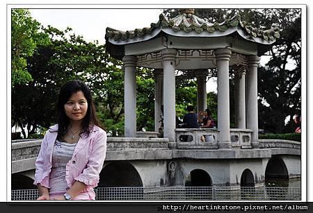中山大學(20100522)13