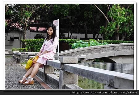 中山大學(20100522)14