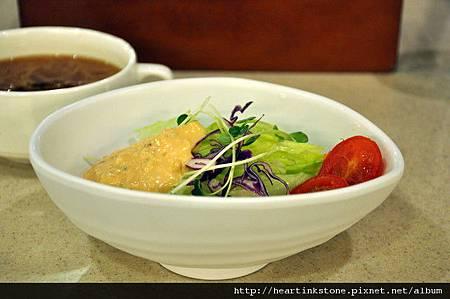 茄子咖哩(20100111)5