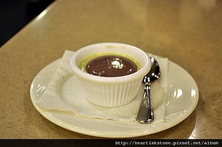 茄子咖哩(20100111)10