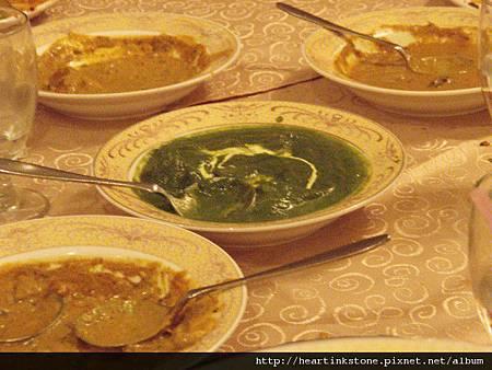 坦都印度餐廳12