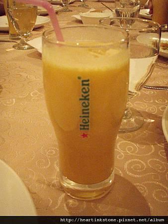 坦都印度餐廳13