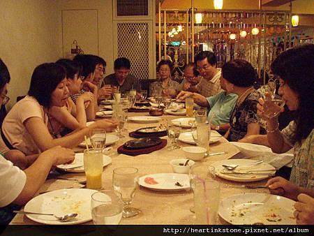 坦都印度餐廳15