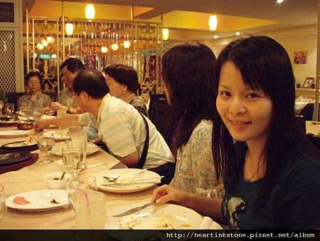 坦都印度餐廳16