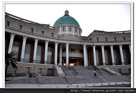 亞洲大學(景)(20110227)1