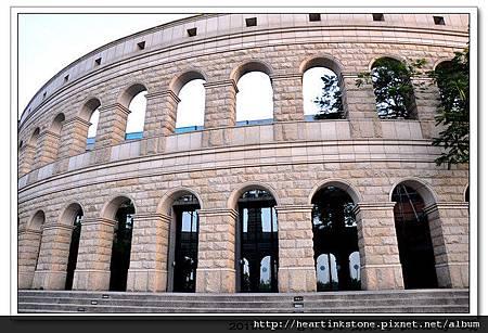 亞洲大學(景)(20110227)2
