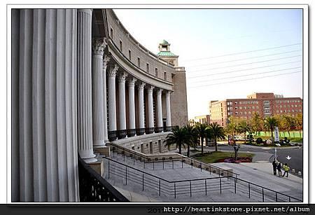 亞洲大學(景)(20110227)4