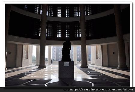 亞洲大學(景)(20110227)6