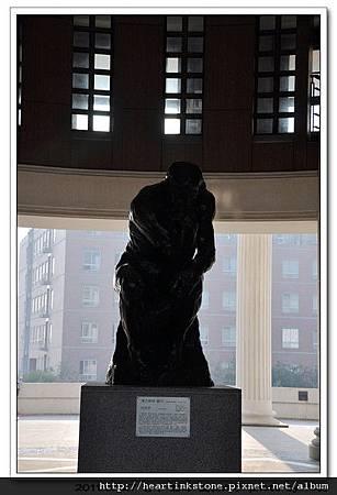 亞洲大學(景)(20110227)7
