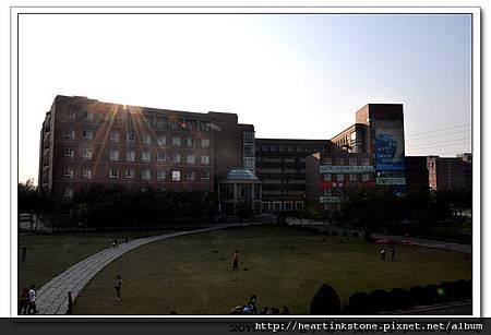 亞洲大學(景)(20110227)8