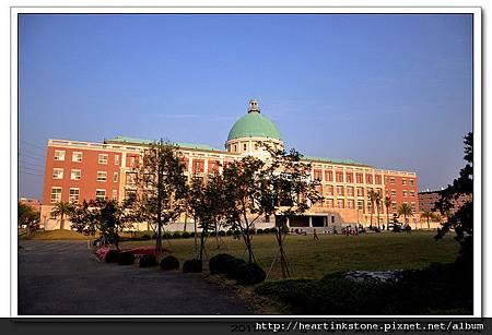 亞洲大學(景)(20110227)9