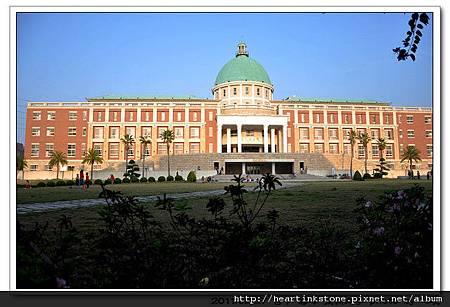 亞洲大學(景)(20110227)10