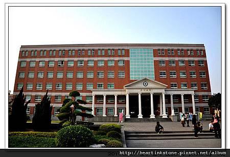 亞洲大學(景)(20110227)11