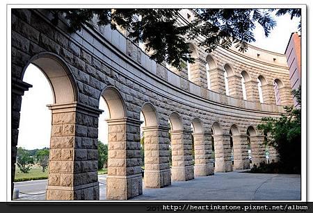 亞洲大學(景)(20110227)15
