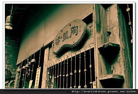 鹿港老街巡禮(20110227)5