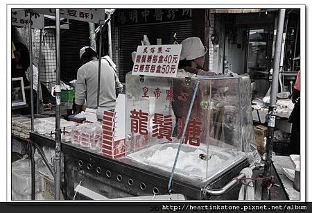 鹿港老街巡禮(20110227)12