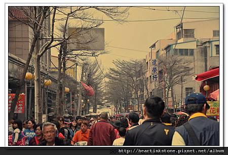 鹿港老街巡禮(20110227)15