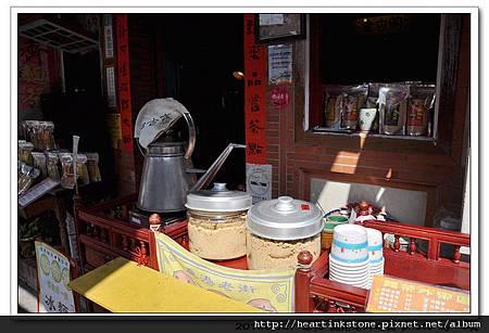 鹿港老街巡禮(20110227)25