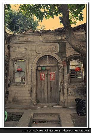 鹿港老街巡禮(20110227)31