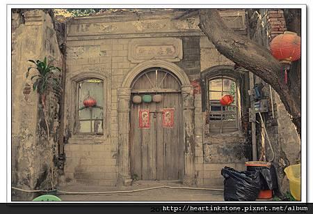 鹿港老街巡禮(20110227)32
