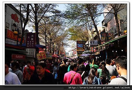 鹿港老街巡禮(20110227)35