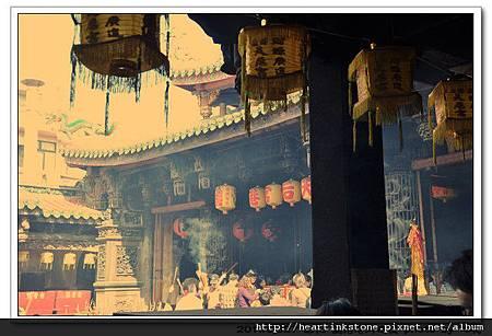 鹿港老街巡禮(20110227)40