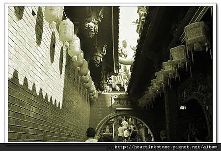 鹿港老街巡禮(20110227)42