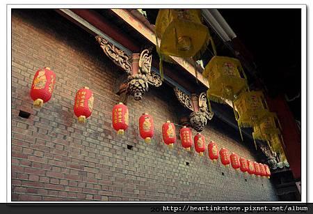 鹿港老街巡禮(20110227)44