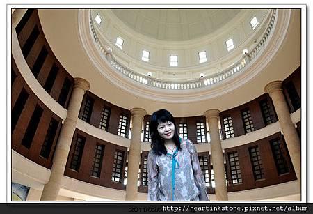 亞洲大學(人像))(20110227)1