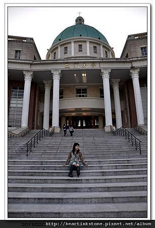 亞洲大學(人像))(20110227)2