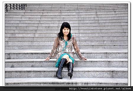 亞洲大學(人像))(20110227)3