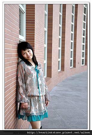亞洲大學(人像))(20110227)4