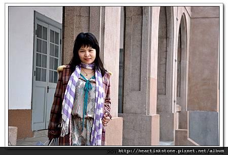 鹿港老街巡禮(人像)(20110227)3
