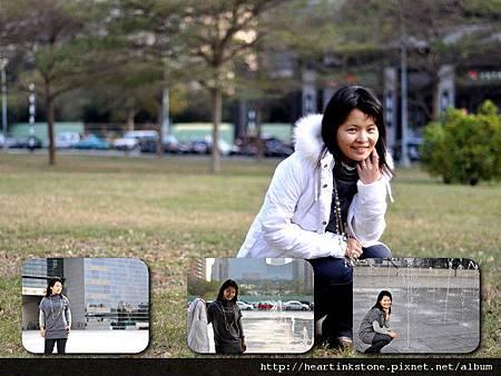 台中市政府外拍(20110221)1