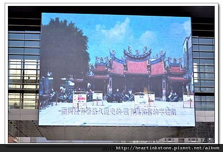 台中市政府外拍(20110221)5