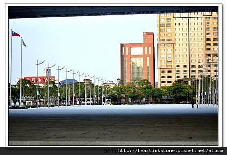 台中市政府外拍(20110221)6