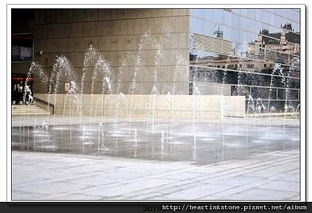 台中市政府外拍(20110221)8