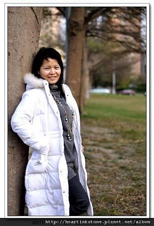 台中市政府外拍(20110221)9