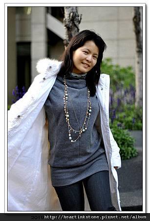 台中市政府外拍(20110221)11