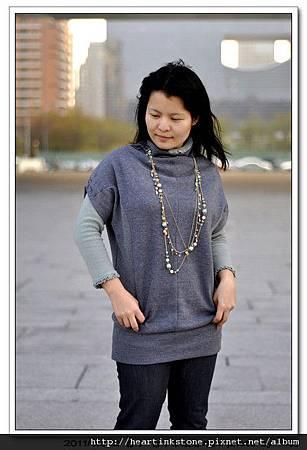 台中市政府外拍(20110221)12