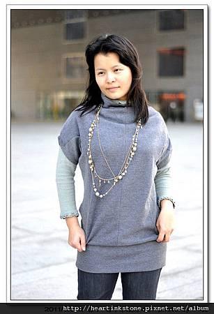台中市政府外拍(20110221)13