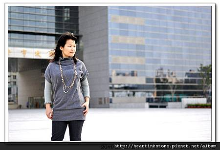台中市政府外拍(20110221)14
