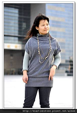 台中市政府外拍(20110221)15