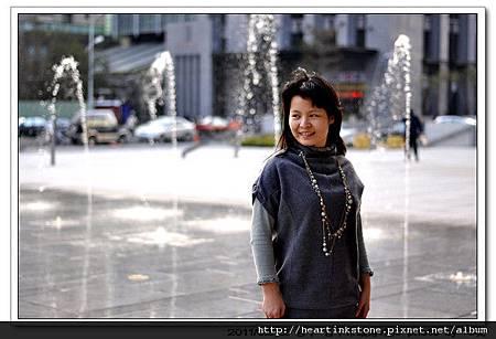 台中市政府外拍(20110221)18