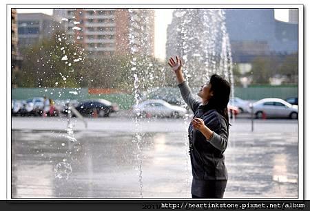 台中市政府外拍(20110221)19