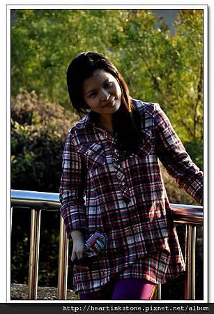 2011春節假期隨拍花絮4